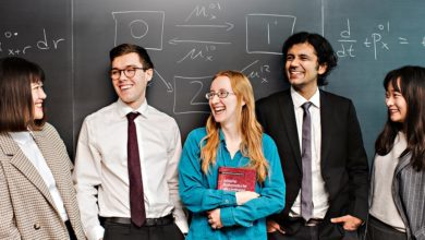 Photo of What is Actuarial Science and Why Study an Actuarial Degree in 2021?