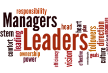 Photo of Leadership and Management – Which Degree Should You Study in 2021?